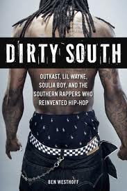 1167-extra-dirty-south.jpg