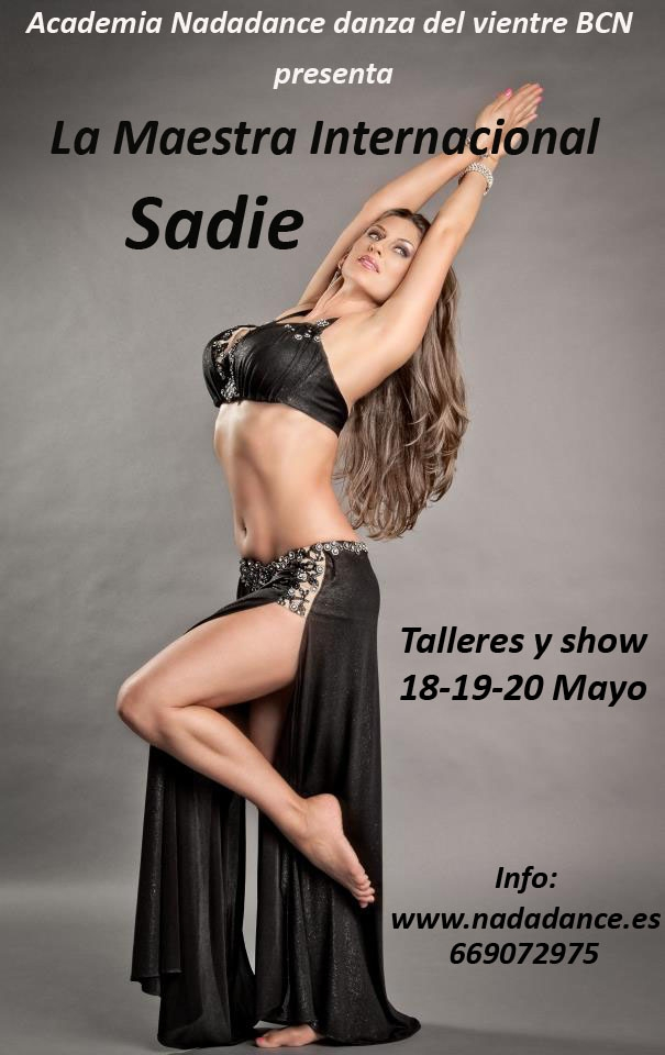 1259-extra-Flyers-Sadie---copia.jpg