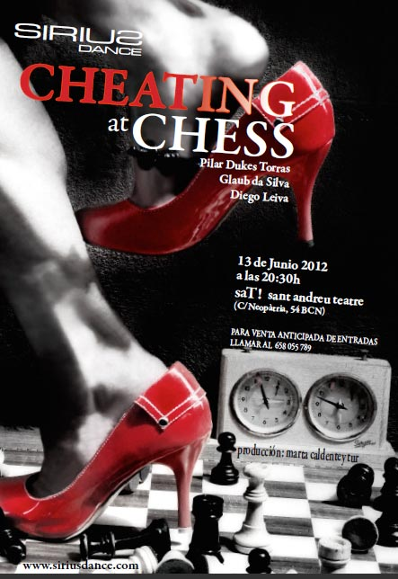 1269-extra-Cheating-at-chess.jpg