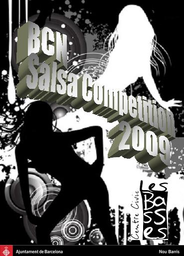 491-extra-BCN_SALSA_COMPETITION_2009_CARTEL.JPG