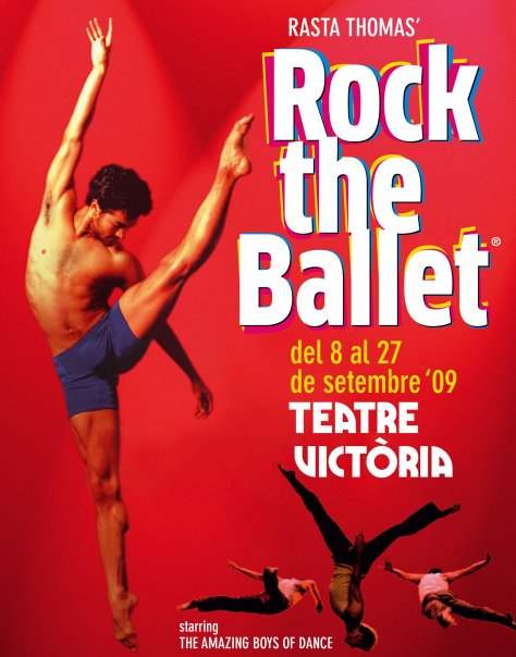 589-extra-Rock-the-ballet-Barcelona.jpg