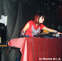 DJ SHORTEE BERLIN 08