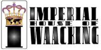 Imperial House of Waacking